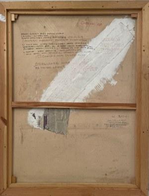 Jerzy Gumiela(1951-2010), Historia podwodna 1992-2005