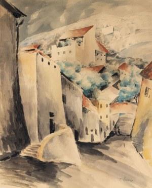 Tadeusz SEWERYN