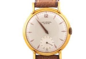 Zegarek męski Universal