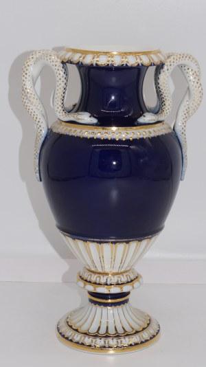 waza Miśnia