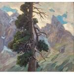 Zefiryn Ćwikliński (1871-1930), Limba, 1923