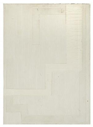 Włodzimierz Pawlak (ur. 1957 Korytów), Notatka o sztuce, Nr 173, 1999