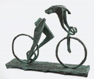 Adam Bakalarz (ur. 1989), K18, 2017