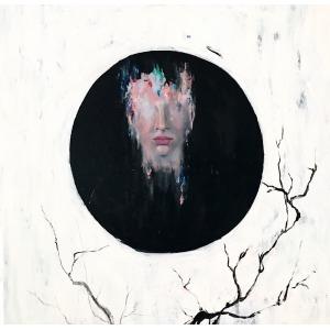 Lia Kimura, Black Hole