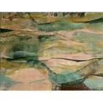 Paula Yezak (ur. 1990), Kolorowy wiatr, 2021