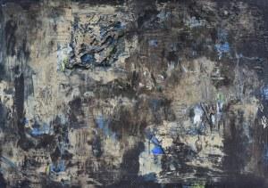 Piotr Woroniec jr (ur. 1981), Atlas, 2020