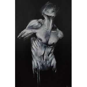 Karolina Dadura (ur. 1989), Figure 40, 2021