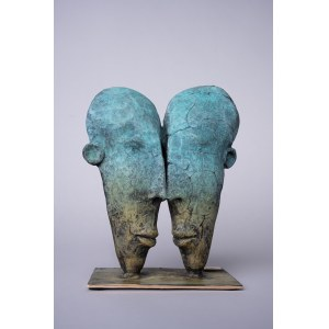Październikowa Aukcja Rzeźby