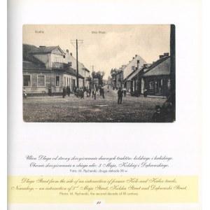 SZUBERT M., SYPNIEWSKI M. [red.], Konin na starych pocztówkach, 2001
