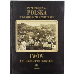 Lwów i województwo lwowskie (I), 2013