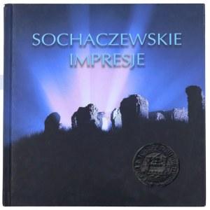 Sochaczewskie impresje, 2010