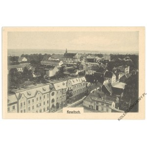 [RAWICZ] Rawitsch