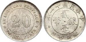 China Kwangtung 20 Cents 1922 (11)