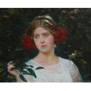 219 Aukcja Dzieł Sztuki
