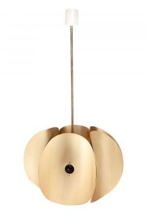 Lampa sufitowa - POLAM