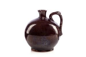 Dzbanuszek - pracownia ceramiczna-garncarska Aleksander Azarewicz