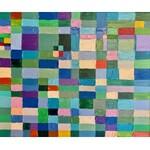 Ewa Jaros (ur. 1984), Mindfulness, 2021