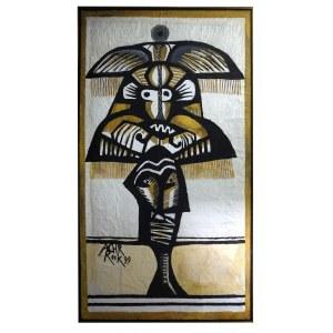 Promocyjna aukcja malarstwa i rzeźby z kolekcji Galerii Szyb Wilson