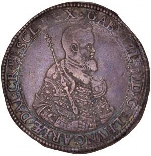 Hungary - Transylvania - Gabriel Bethlen (1613-1629) Taler / Thaler