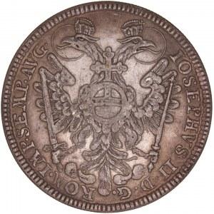 German States - Nürnberg - Taler / Thaler 1630 Restrike