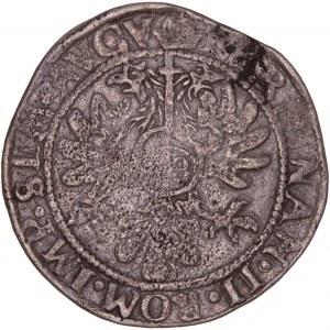 Netherland – Ferdinand III. (1637-1657) 28 Stuivers