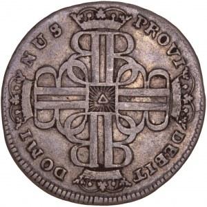 Switzerland – Bern – ¼ Taler – 10 Batzen 1797