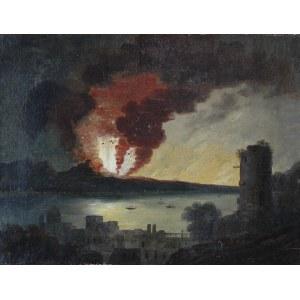VII Aukcja Sztuki