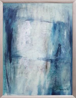 Mayra Mayron,Pieśń deszczu