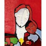 Renata Kawka, Maternity around the World-z dedykacją dla wszystkich matek na świecie, 2021r.