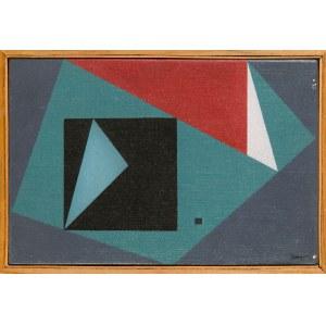 1. Aukcja Dzieł Sztuki