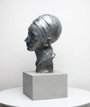 IgaBorkowska-Fieber, Sen, (2019)