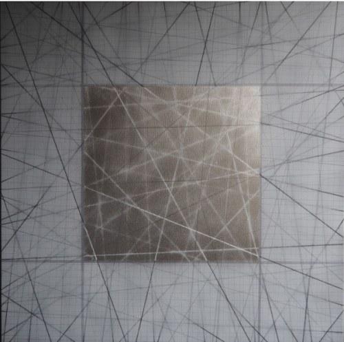 Marek Paluch, Struktury LVIII (2021)