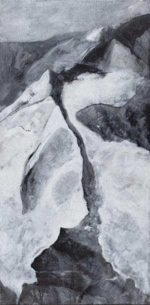 Izabela Jaśniewska, Dolina Aosty, 2021