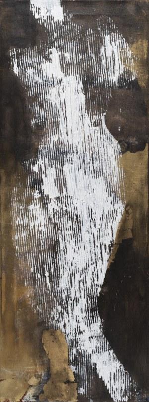 Agata Rościecha, AC 1, 2020