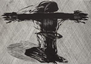 Patryk Lutomski, Symbol VI, 2004