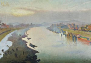 Ludwik LESZKO (1890-1957),