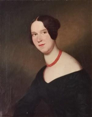 Keil Friedrich
