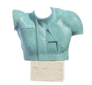 Mitoraj Igor, HELIOS, 1988