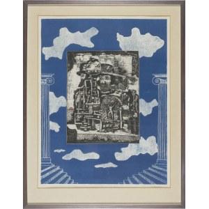 Danuta LESZCZYŃSKA-KLUZA, Turgieniew, Don Kichot i Prometeusz