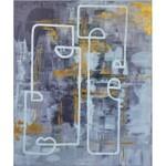 Joanna Nykiel, Abstrakcja nr 3