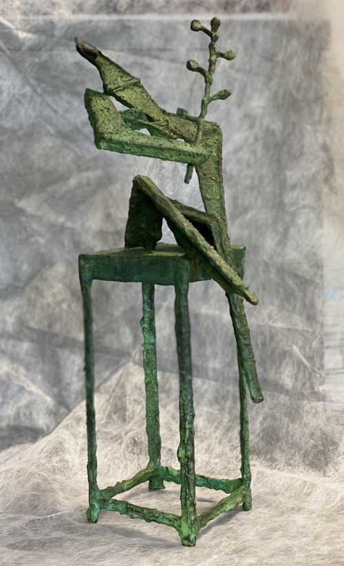 Adam Bakalarz ( 1989 ), R.FSNK , 2019