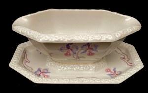 Zestaw porcelany Rosenthal