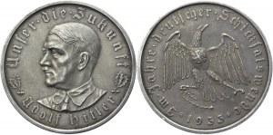 Germany - Third Reich