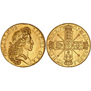 Jubilee Auction 50 - Rare Coins & Notes of the World. Many rarities from Austro-Hungary, Germany, Russia, Great Britain and other countries.