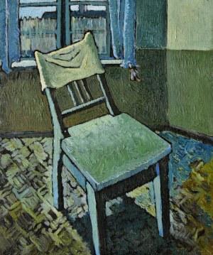 Ewald Gawlik (1919-1993),
