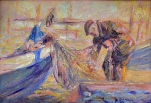 Antoni De Brade (1887-1973),