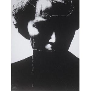 Zdzisław Beksiński (1929 Sanok - 2005 Warszawa), Studium