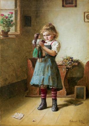 Adler Edmund