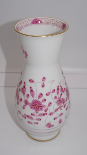 wazon Miśnia