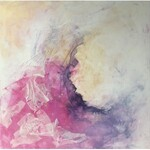 "Joanna Wietrzycka, "" Through the clouds of my mind"""